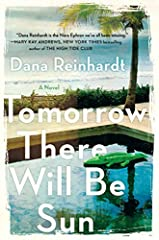 """""""This novel is a ray of light in the canon of vacation lit—in Reinhardt's hands, paradise gone wrong feels very right.""""—PeopleA private Mexican villa is the backdrop to this smart, absorbing story of a milestone vacation in a tropical paradi..."""