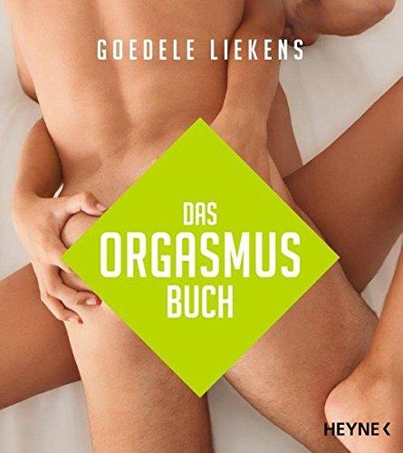 das-orgasmus-buch