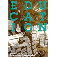 Education (Documents of Contemporary Art)