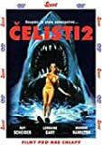 Celisti II (Jaws 2) [paper sleeve]