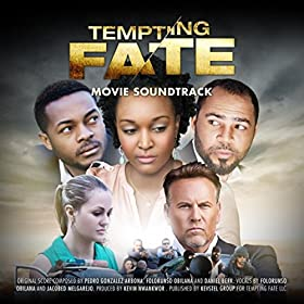 Amazon.com: Tempting Fate (Movie Soundtrack): Various artists: MP3