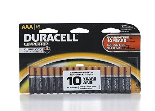 duracell-coppertop-aaa-alkaline-batteries-16-count