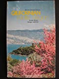 The Californian Wildlife Region, Vinson Brown and George Lawrence, 0911010009
