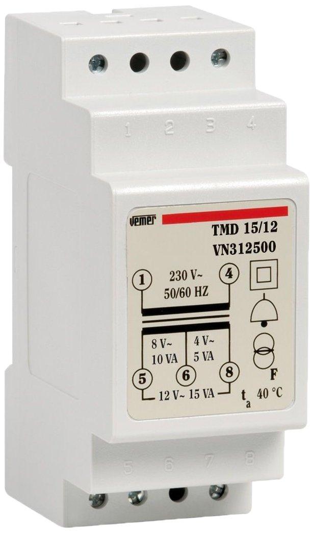 Linden 68210/ Gris//Negro /Funda para Concord Lift Pro