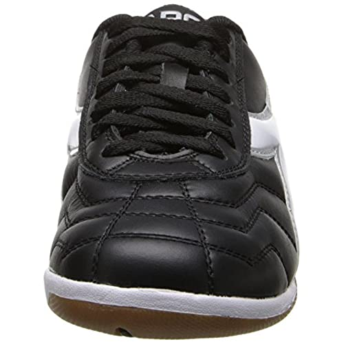 f4aeb7ea6 Diadora Men s Capitano LT Indoor Soccer Shoe 60%OFF - appleshack.com.au