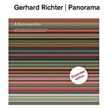 Gerhard Richter: Panorama - revised edn