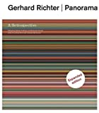 Gerhard Richter: Panorama - revised edn