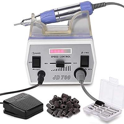 Makartt Nail Drill Machine