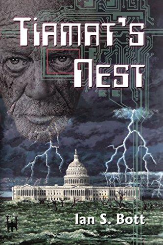 Tiamat's Nest