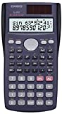Casio Computer Co., Ltd. Casio pocket-sized scientific calculator FX-290-N (199-function display two lines) FX-290-N (japan import)