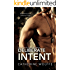 Deliberate Intent (Shadow Company Book 2)