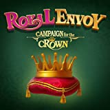 Royal Envoy: Campaign for the Crown [Download]