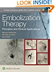 Embolization Therapy: Principles and...