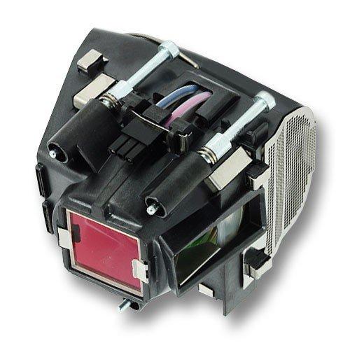 Alda PQ-Premium, Beamerlampe / Ersatzlampe fü r Projection Design EVO20 SX Projektoren, Lampe mit Gehä use Alda PQ Premium - Beamerlampen 44388