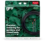 Scotts 72192 Gro Garden Sprayer Kit