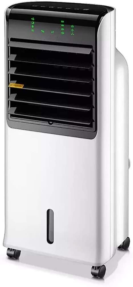 GXYclimatizador Aire Acondicionado Móvil Función Frío ...