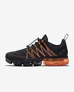 83118bfcea6 Nike Air Vapormax Run Utility Mens Aq8810-005 Size 11
