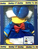 duffy clothes - Disney 17 in Duffy Bear Clothes Boxed Set Donald Duck NEW