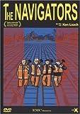 The Navigators - Auf der Strecke