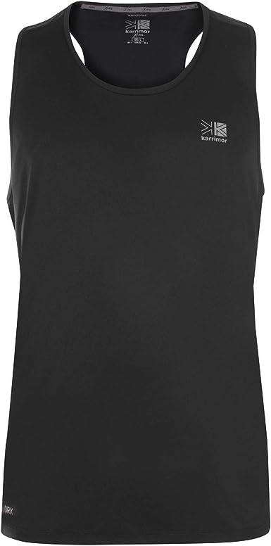 Karrimor X Lite Running Vest Performance Mens
