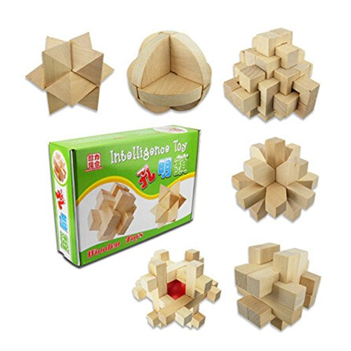 Bovillo Wodden Play Toy Shape Sorters Education Gift for Kids Adult