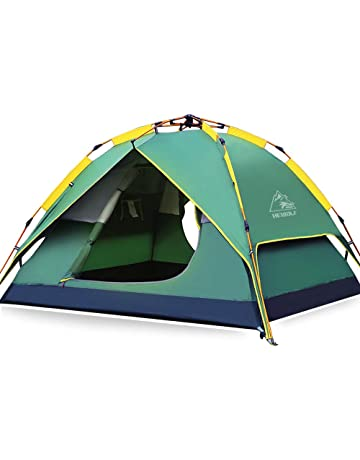 Admirable Amazon Co Uk Pop Up Tents Sports Outdoors Download Free Architecture Designs Rallybritishbridgeorg