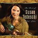 Best of Susan Tedeschi