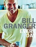 Every Day, Bill Granger, 1741963559