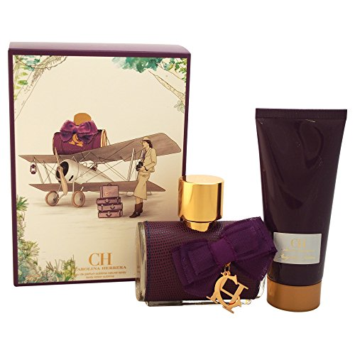 ch carolina herrera for women set - 9