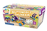 9-kids-first-automobile-engineer-kit