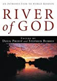 img - for River of God: An Introduction to World Mission book / textbook / text book