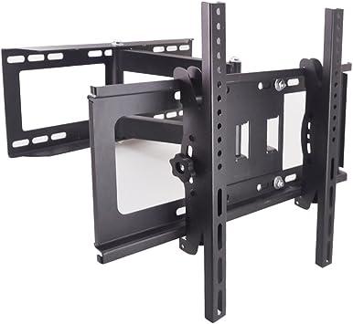 Soporte de pared para televisor para Sharp Aquos lc-49cfe5001 K ...