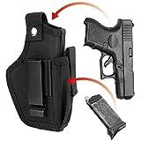 Gun Holster for Men,Airsoft Pistol
