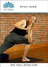 One Yoga: Detox Flow