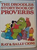 The Droodles Storybook of Proverbs