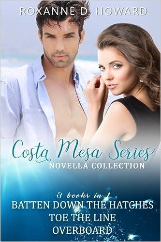 Costa Mesa dating