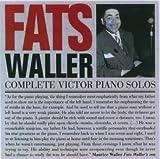 Complete Victor Piano Solos