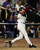 "Luis Gonzalez Arizona Diamondbacks MLB Action Photo (Size: 8"" x 10"")"