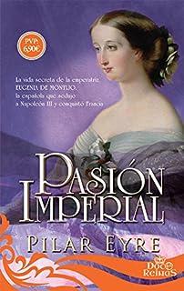 Ena (12 Reinas): Amazon.es: Eyre Estrada, Pilar: Libros