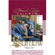 Beauty of Man and Woman Vol. X (Bomaw Book 10)