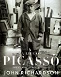 Image of A Life of Picasso: The Cubist Rebel, 1907-1916