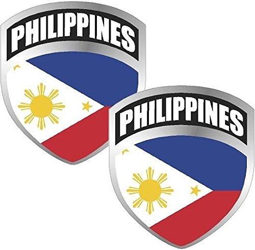 Philippines Pick (2 - 3
