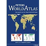 Peters Atlas