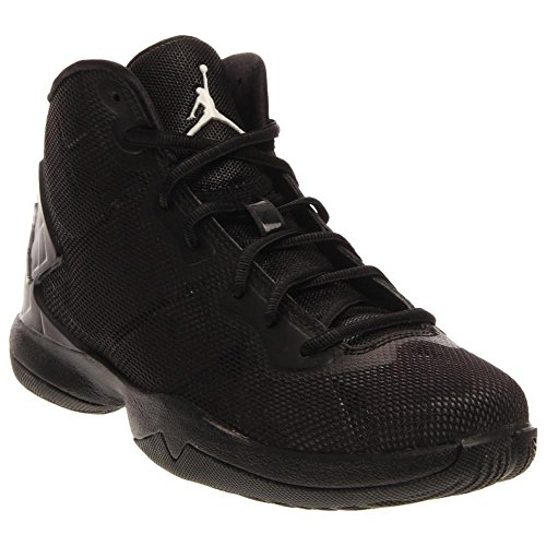 Nike Jordan Kids Jordan Super.Fly 4 Bg Basketball Shoe