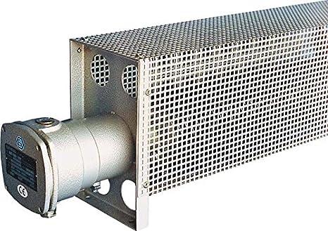 Kraemer & Kraus EX de Radiador dhg57 a0/R2 – 1 de T3 1000 W