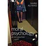 Moral Psychology: An Introduction
