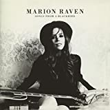 Songs from a Blackbird by Marion Raven