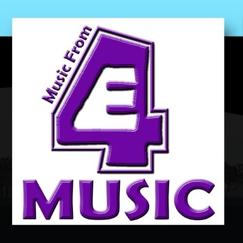 Price comparison product image Music From E4 Music