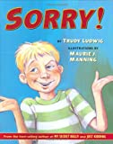 Sorry!, Books Central