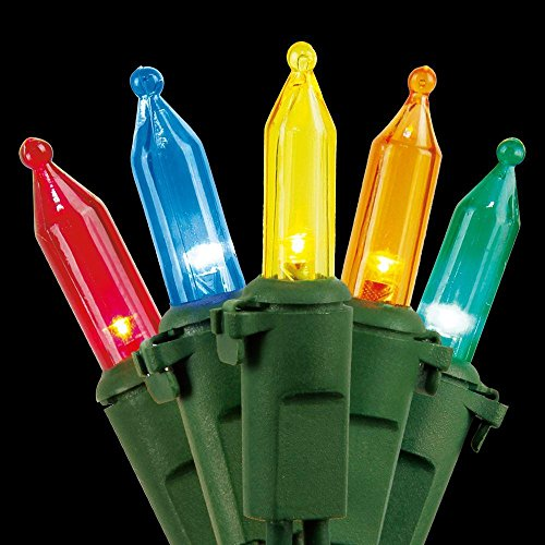 Lowes Outdoor Lighting Sets - 7